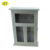 Plain Wooden Key Cabinet For Home Gift wooden wall