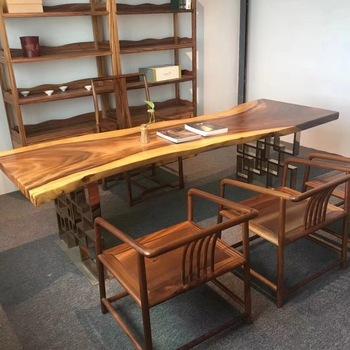 Modern Malaysian Wood Dining Table Sets Buy Modern