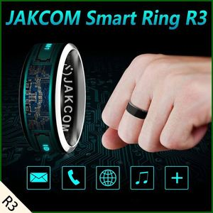 Jakcom R3 Smart Ring Consumer Electronics Other Consumer Electronics Wireless Bluetooth Headset W Kurti Okey Sunglasses