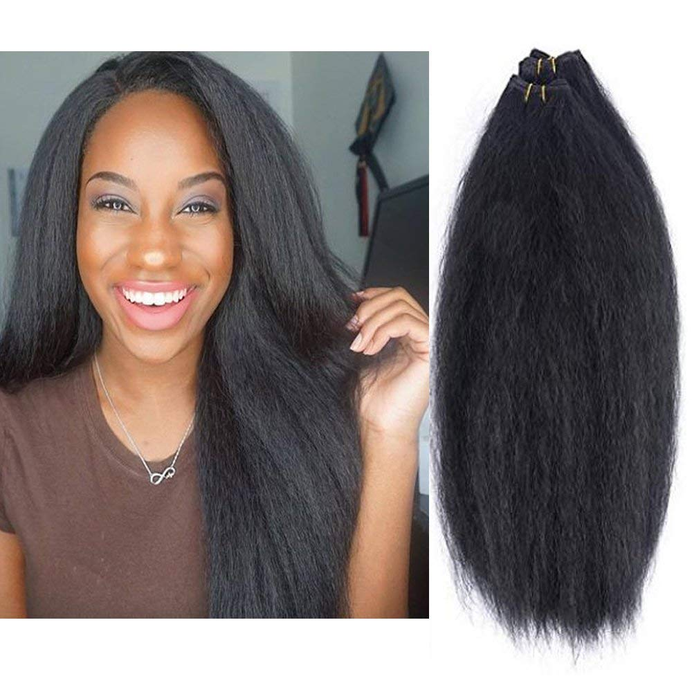 Cheap Quality Synthetic Hair Weave Find Quality Synthetic Hair