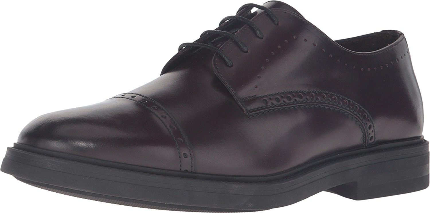 Magli Cheap Shoes Bruno On Mens Deals Shoes Find 445rx