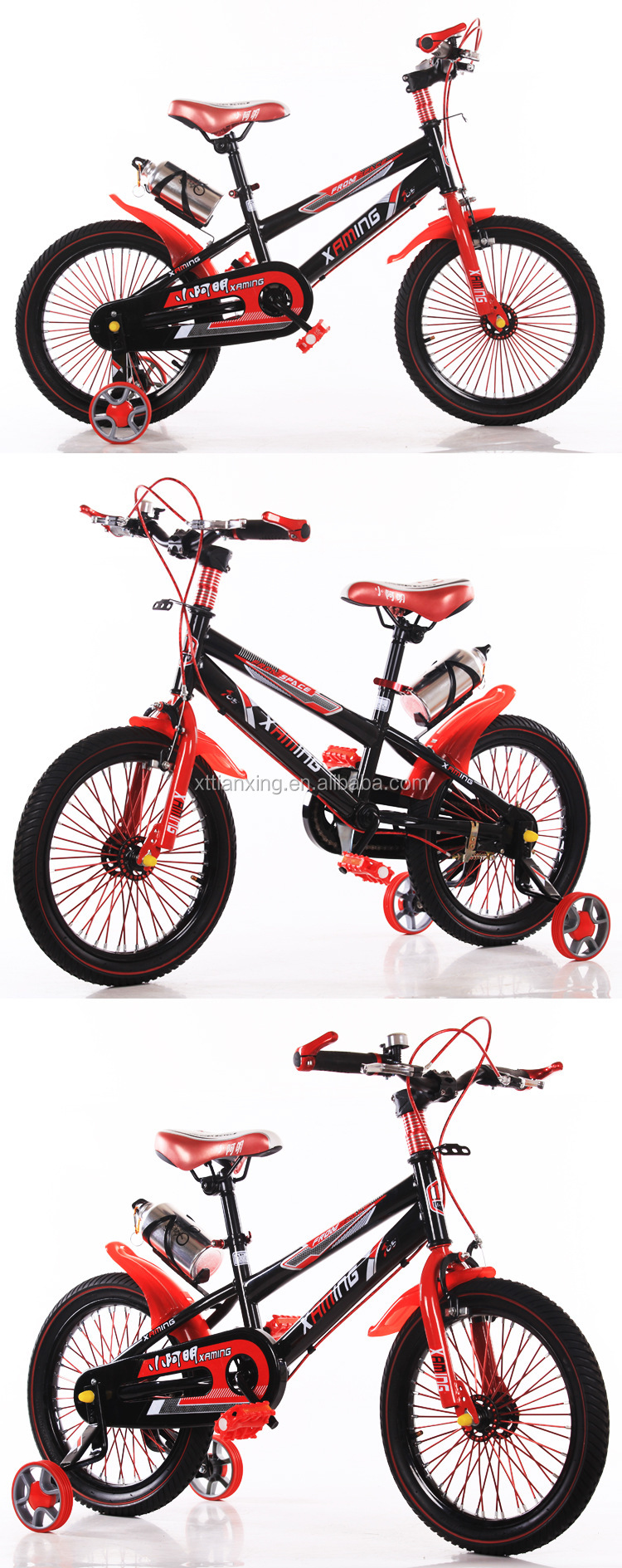 High quality child bicycle kids balancing bike made in China/ kid bicycle for 3 5 years old children /kid bike