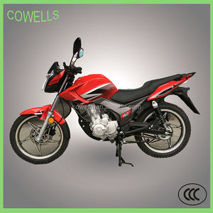 motor cycle alibaba china motorcycle for sale