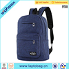 Custom Wholesale fashion backpack bag OEM branded school backpack