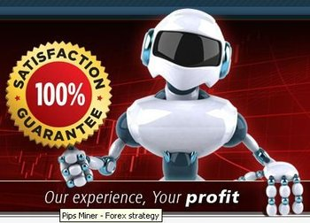 Forex Trading Autopilot,Auto Forex Trader,Forex Robot ...