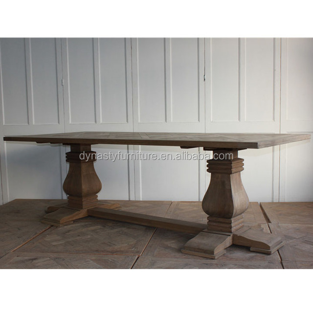 Antique Home Furniture Restoration Hardware Furniture Manufacturer Dining  Tables