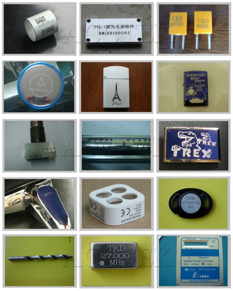 fiber marking sample3_.jpg