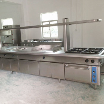 chinese kitchen spielautomat