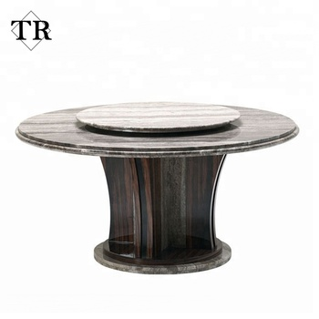 Chinese Ronde Eettafel.Luxe Chinese Houten Base Ronde Eettafel Met Travertijn Top Buy Chinese Eettafel Eettafel Voor Koop Model Eettafel Product On Alibaba Com