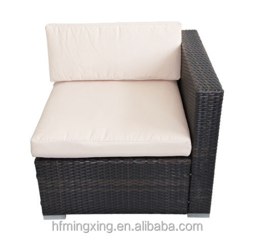 Beau Rattan Garden Wicker Furniture Cushion Cover Replacement, Rattan Garden Wicker  Furniture Cushion Cover Replacement Suppliers And Manufacturers At Alibaba.  ...