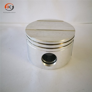 High Quality Competitive Price Refrigerator Compressor Parts Piston for Copeland Refrigeration model S 68.3mm