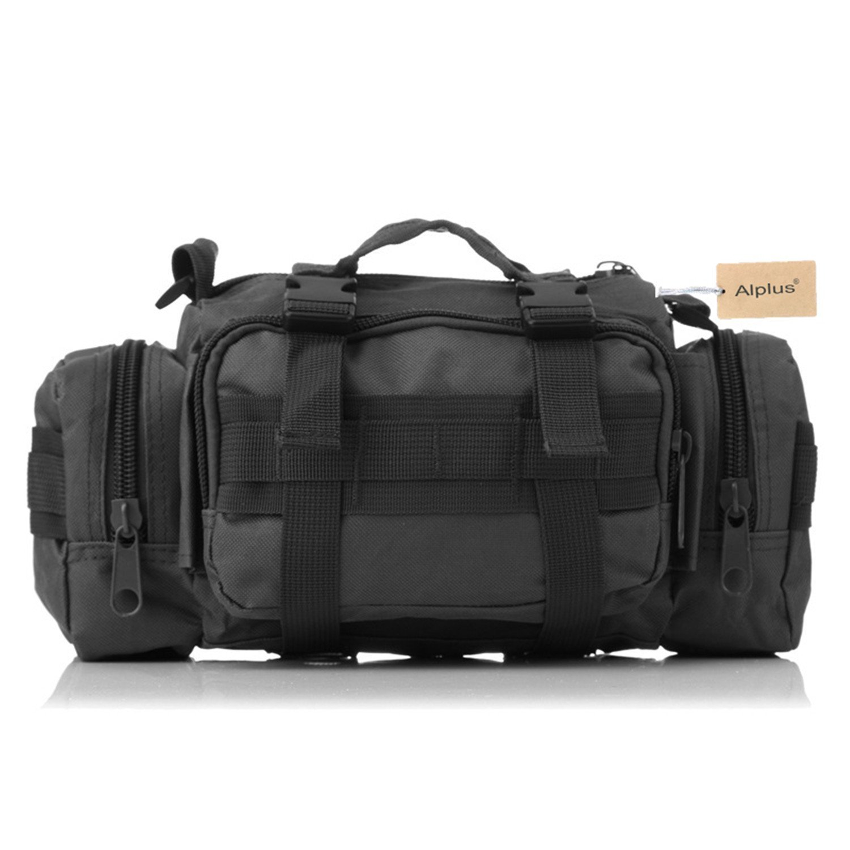 Get Quotations · Tactical Duffel Bag f5c9e920e8b8e