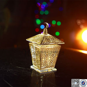 Arab Decorative Lanterns Hot Sale 2015 Ramadan Gifts