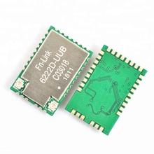Usb Bluetooth Class 1, Usb Bluetooth Class 1 Suppliers and