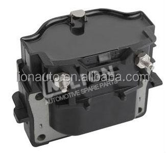 2015 Brand New High Quality Ignition Coil For Toyota,Oem 90919-02164/94404545/ 94853695/8-94404-545-0/F000zs0117/ Dlj431