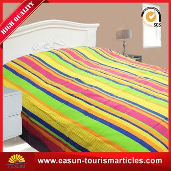 Good Quality Hotel Bed Sheets Ed Sheet Hospital Covers