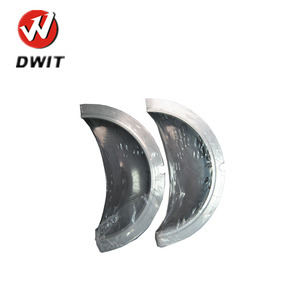 engine parts Thrust Washer for DM100