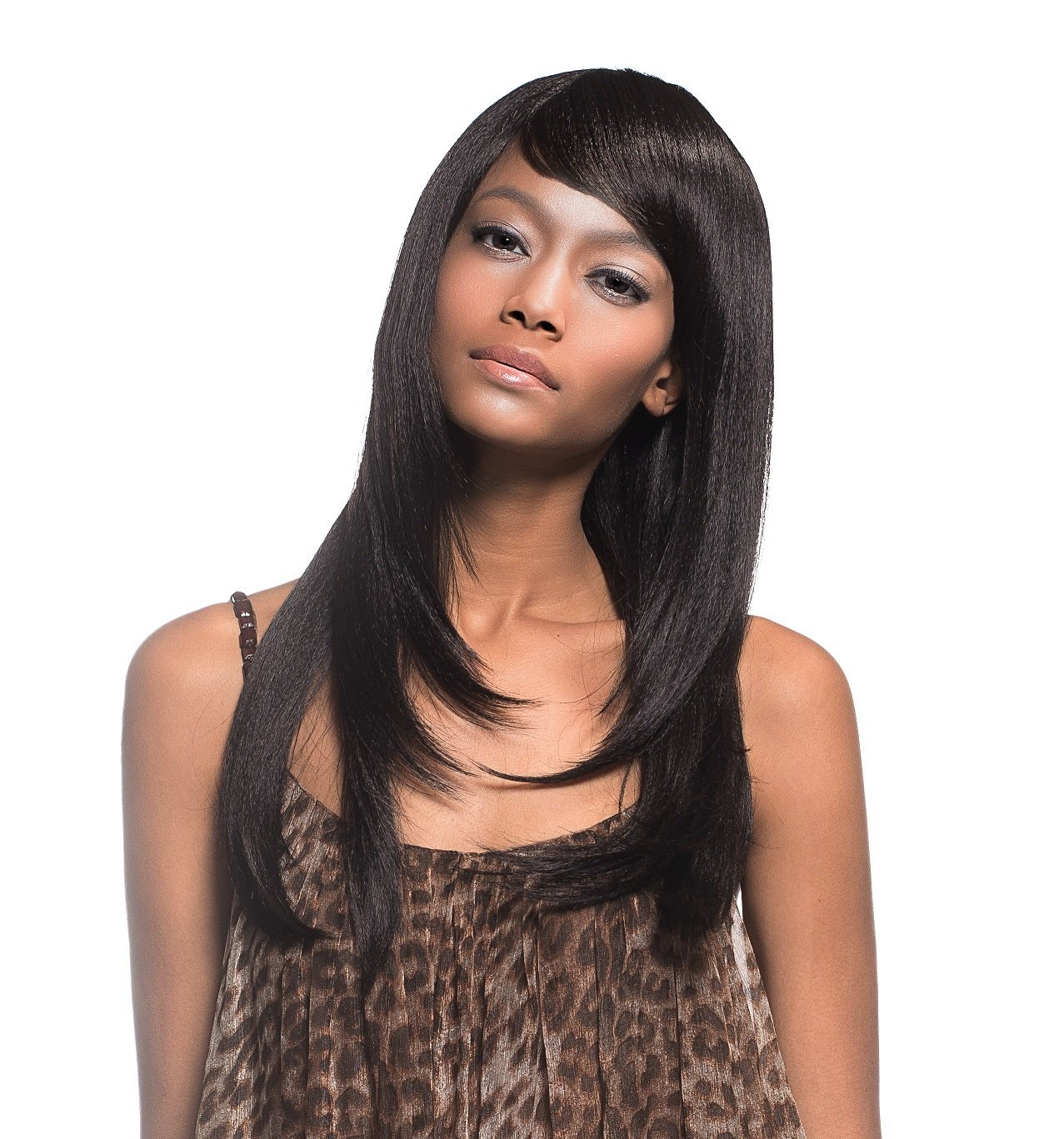Cheap Long Layered Straight Hairstyles Find Long Layered Straight
