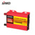 SAKO DC 12V 24V 48V To AC 120V 220V 3000w Inverter Pure Sine Wave Power Inverter