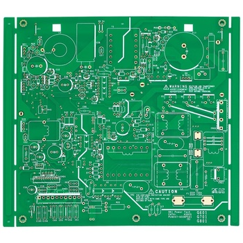 Best Price Durable Fr4 94v0 Pcb Design Company Services Printed Circuit  Board For Power Supply - Buy Fr4 Pcb,94v0 Pcb,Pcb Manufacturer Product on