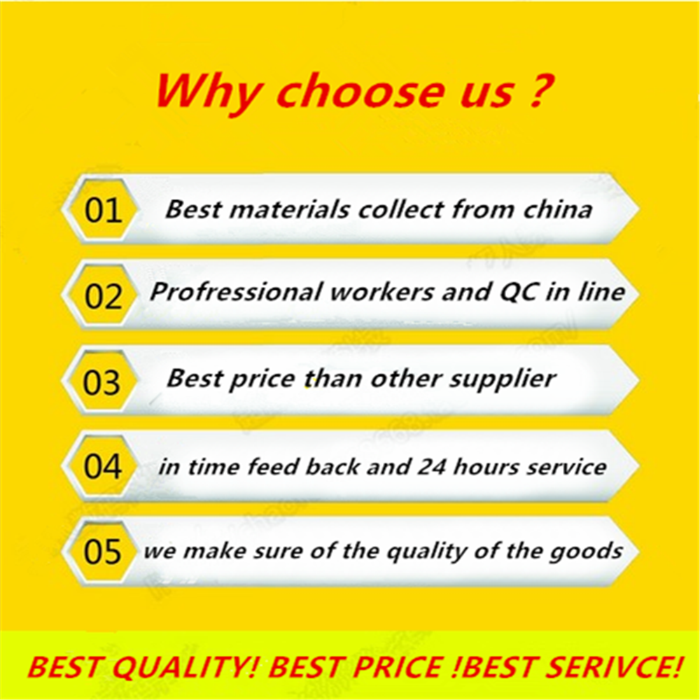 Wholesale Summer Clothing Factory Clothing China Used Clothes ...