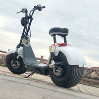 Popular Products YIDE Citycoco Scooter Hoverboard 2 Wheel Hoverboard YIDE Scooters Hover Board Electric Bike
