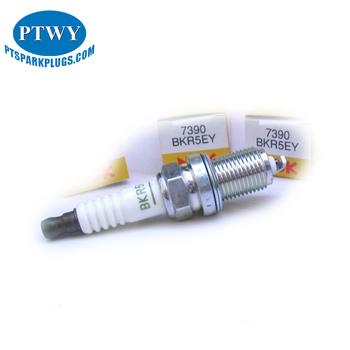 Car Spark Plug >> Car Spark Plugs Nickel Middle Electrode Bkr5ey For Primera Buy Spark Plug Primera Plug Nickel Product On Alibaba Com
