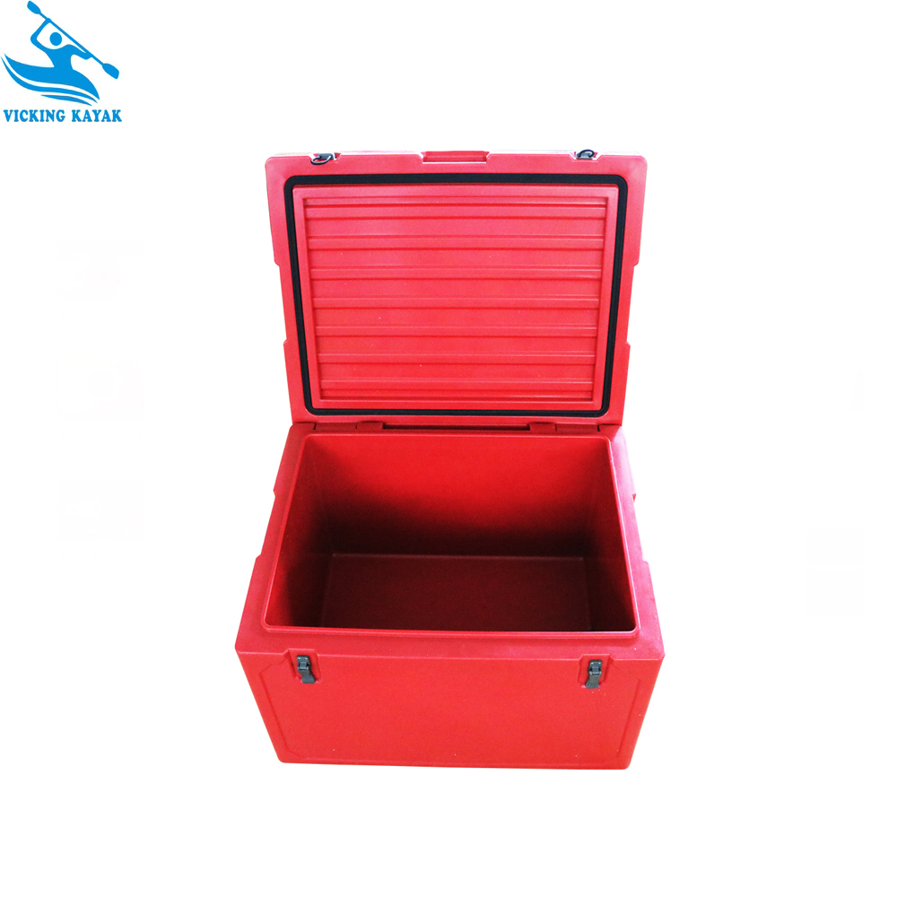 3 Years Warranty Attentive Service heating lunch tiffin box keep food hot