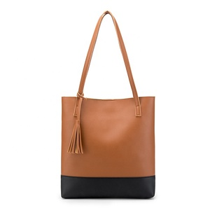 59c060cddb Leather Woman Bag Brown Dark
