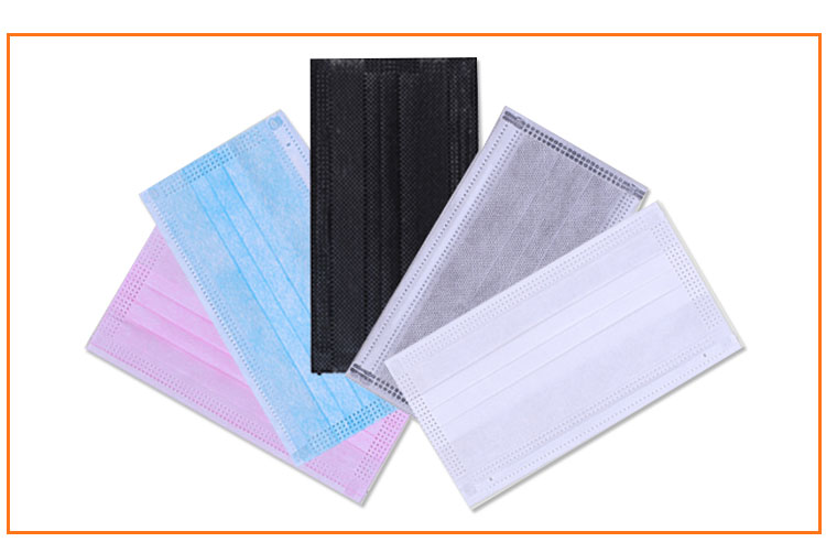 Huaye nonwoven for mask spunbond fabric