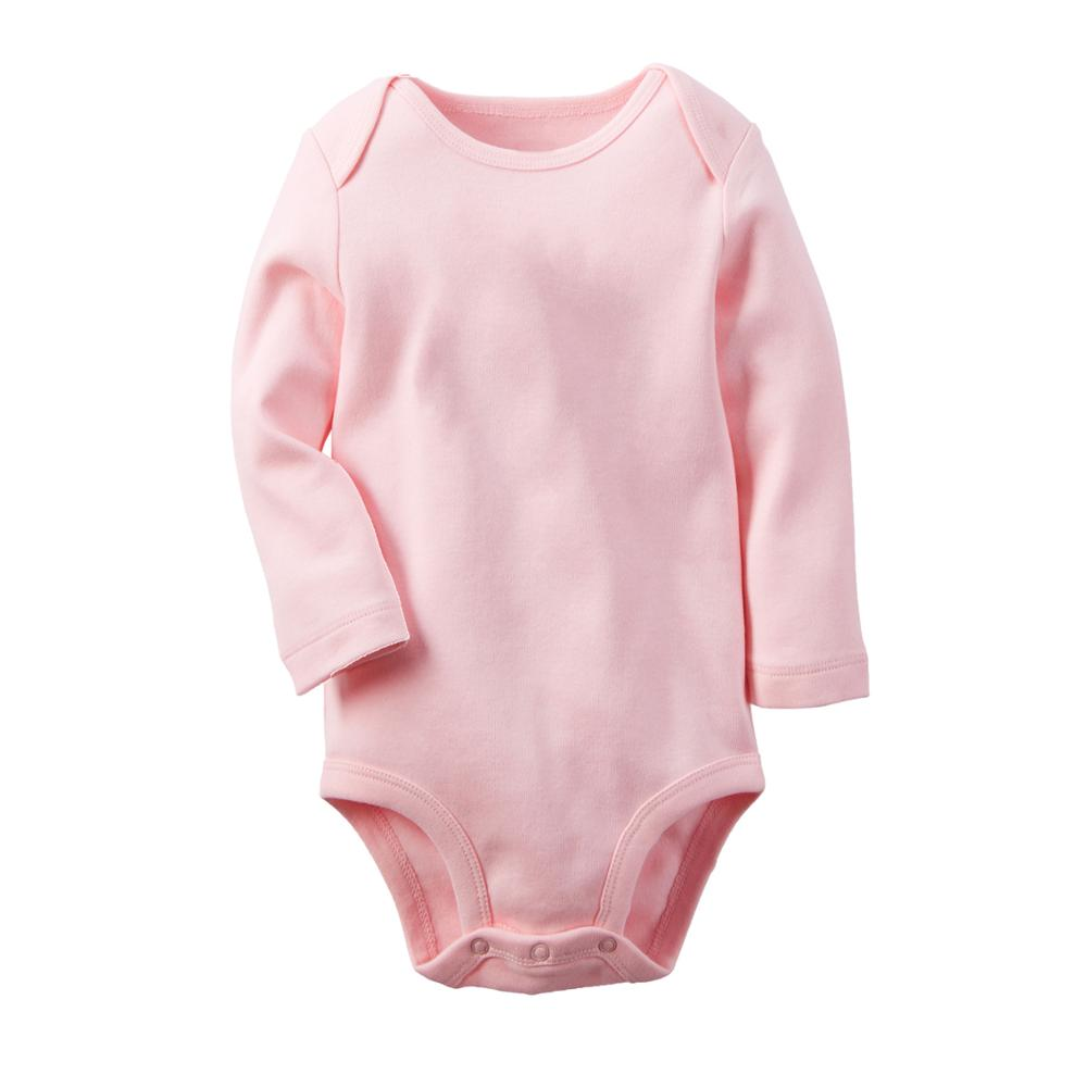 2d83aa695 China Plain Baby Rompers, China Plain Baby Rompers Manufacturers and  Suppliers on Alibaba.com
