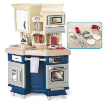 children plastic kitchen set toy lt 2155c buy children