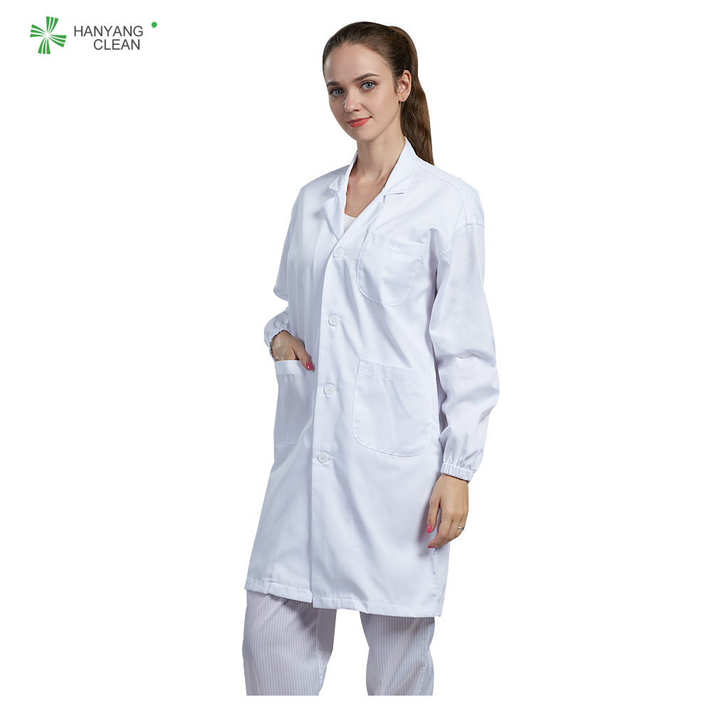 Nurse stylish uniform dresses