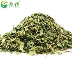 Chinese herbs dried pepper mint leaves herbal medicine