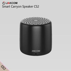 Jakcom CS2 Smart Carryon Speaker 2018 New Product Of Speaker Horn Hot Sale With Remote Control Horn Speaker Prius 30