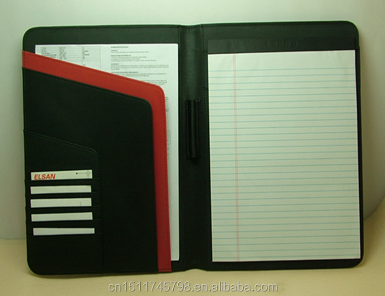 resume folder resume folder suppliers and manufacturers at alibabacom