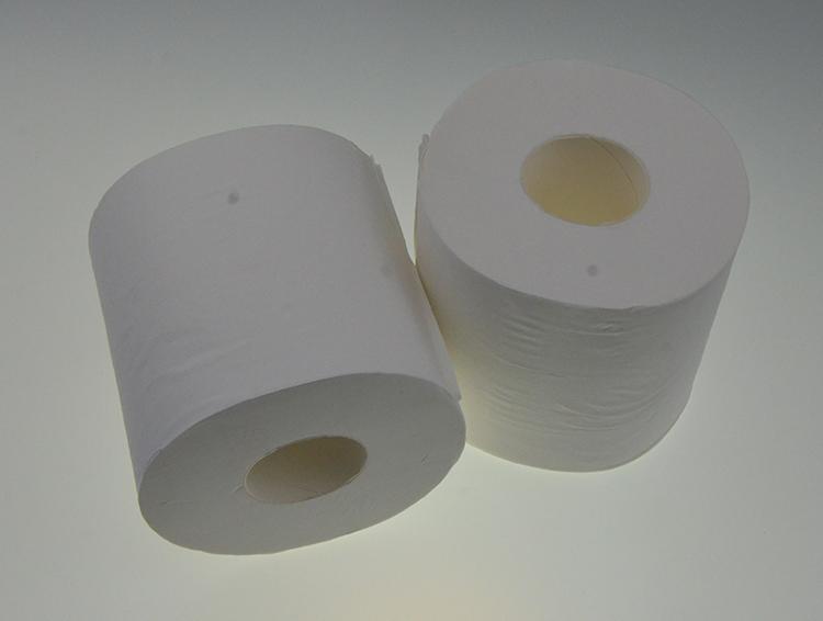 pur blanc papier de papier hygi 233 nique pour marchand grossiste p 226 te vierge papier toilette