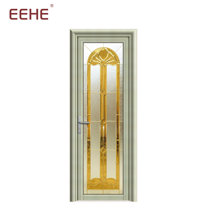 Aluminum Washroom Door Aluminum Washroom Door Suppliers and Manufacturers at Alibaba.com  sc 1 st  Alibaba & Aluminum Washroom Door Aluminum Washroom Door Suppliers and ... pezcame.com