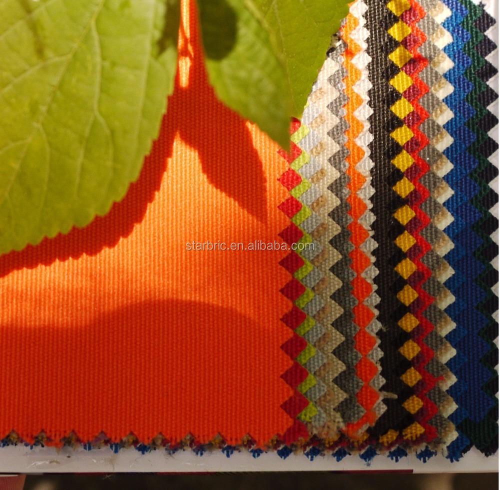 Venta al por mayor tela umbrella para hacer cojines-Compre online ...