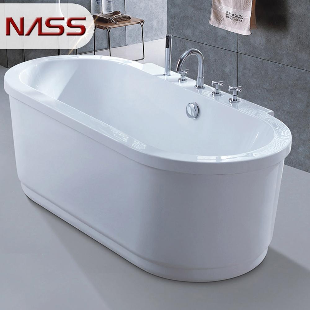Rechercher les meilleurs baignoires acrylique algérie fabricants et ...