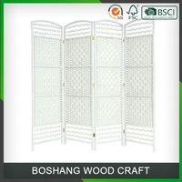 asian wall bedroom dividers partitions