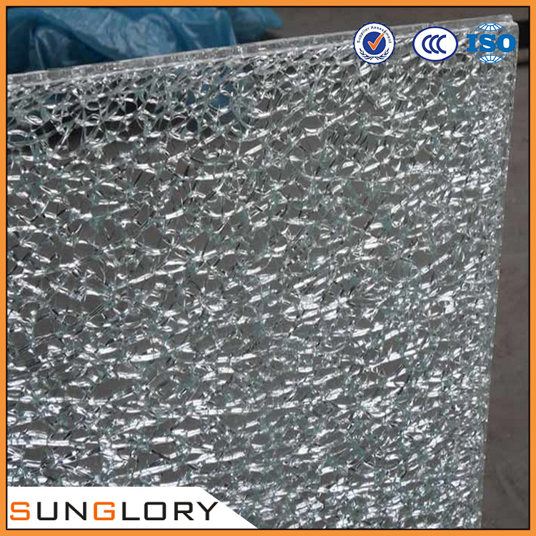 Good Cracked Glass Table Top   Buy Cracked Glass Table Top,Colored Laminated  Glass,Laminated Glass For Building Product On Alibaba.com