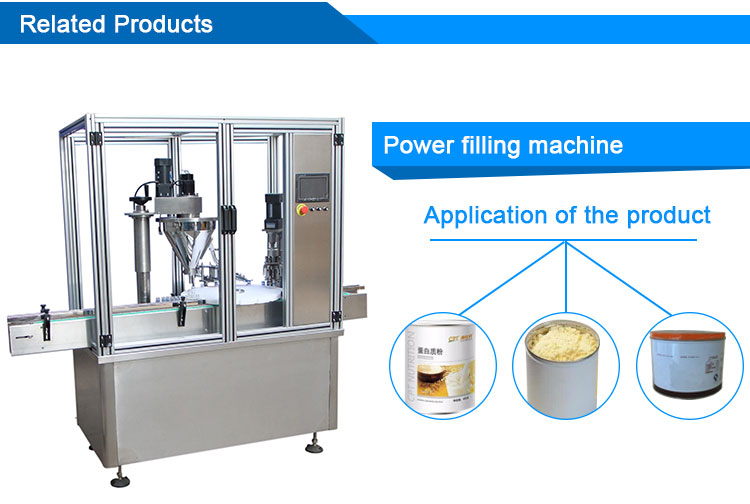 Small Dose Pharmaceutical Bottle Filling Machine For Eye Drop