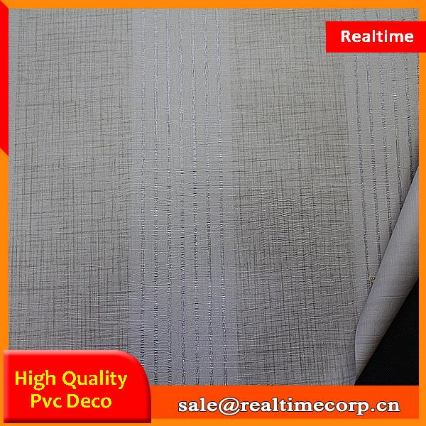 laminate handmade painting or wall paper decorate film