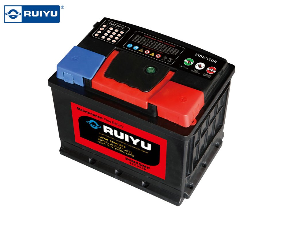 Used car battery price used car battery price suppliers and manufacturers at alibaba com