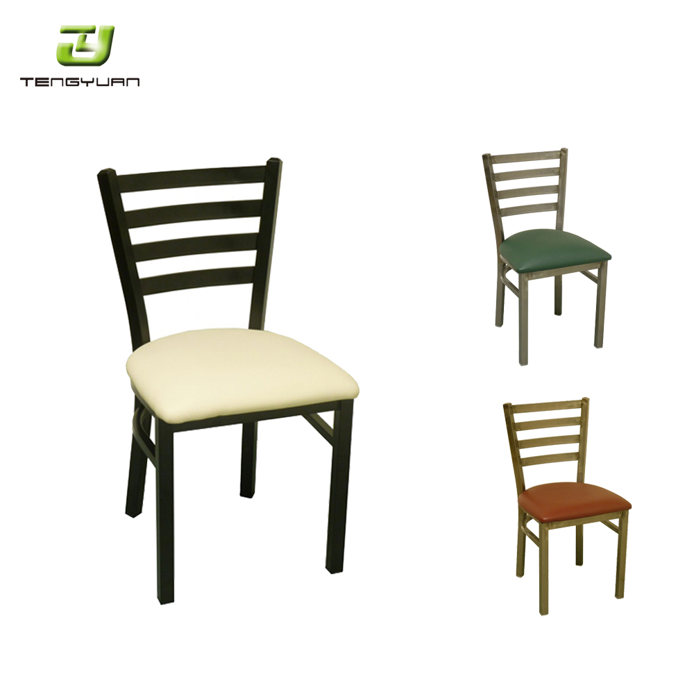 factory price Chinese manufacturer restaurant chair design