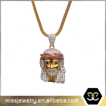 Missjewelry latest hot sale dubai gold pendant designs mengold missjewelry latest hot sale dubai gold pendant designs men gold jesus piece pendant with price mozeypictures