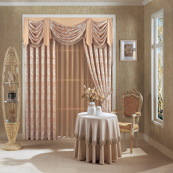Design Living Room Curtains, Design Living Room Curtains Suppliers And  Manufacturers At Alibaba.com Part 97