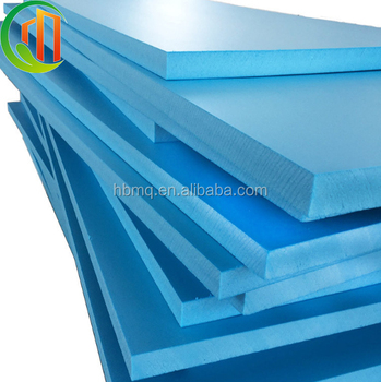 Xps Foam Board Malaysia 20mm Xps Polystyrene Insulation