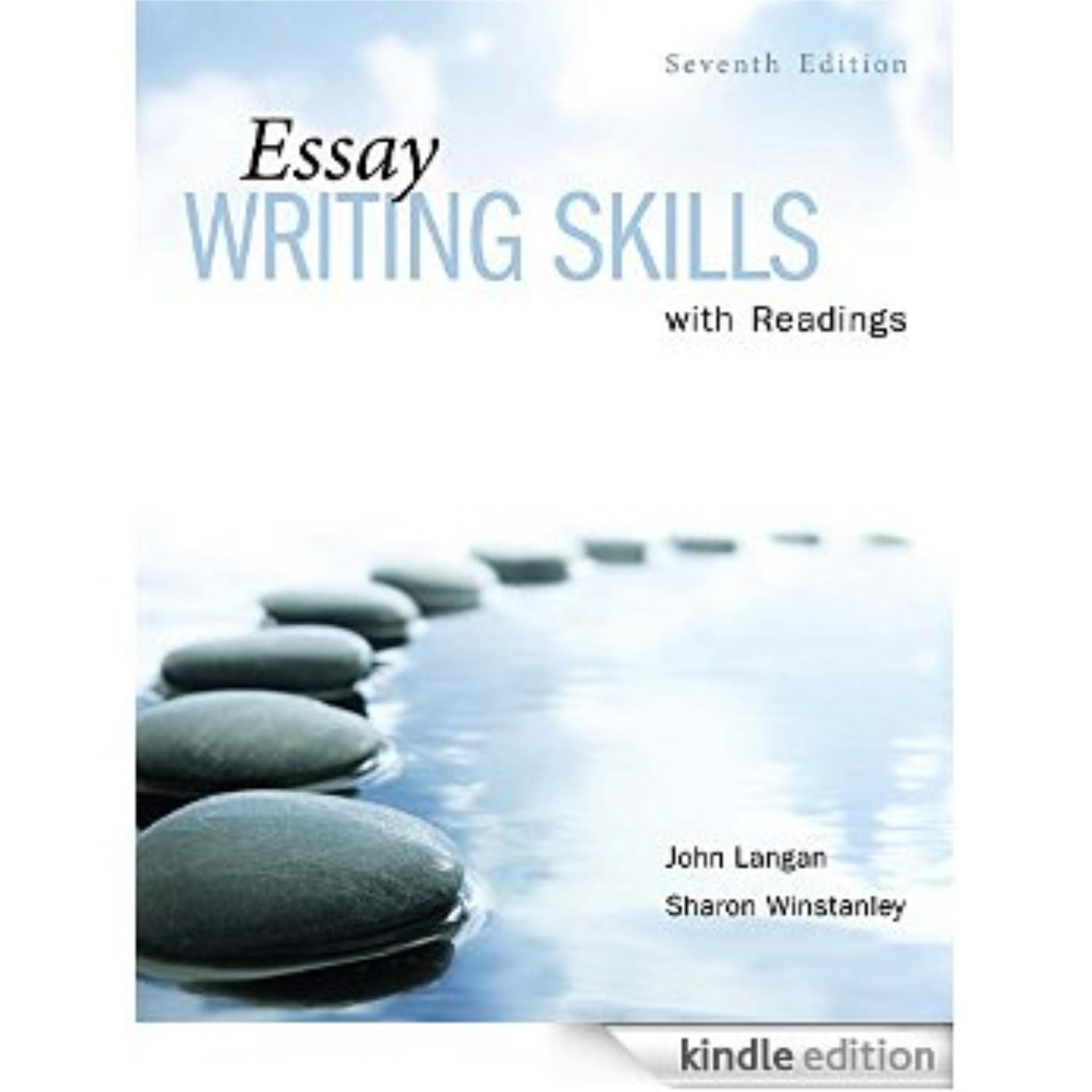 Book english skills with readings 7th edition pdf web education.